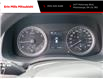 2018 Hyundai Tucson  (Stk: P2502A) in Mississauga - Image 26 of 30