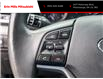 2018 Hyundai Tucson  (Stk: P2502A) in Mississauga - Image 27 of 30