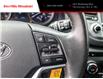 2018 Hyundai Tucson  (Stk: P2502A) in Mississauga - Image 28 of 30
