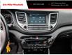 2018 Hyundai Tucson  (Stk: P2502A) in Mississauga - Image 29 of 30