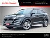 2018 Hyundai Tucson  (Stk: P2502A) in Mississauga - Image 1 of 30