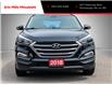 2018 Hyundai Tucson  (Stk: P2502A) in Mississauga - Image 2 of 30