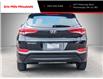 2018 Hyundai Tucson  (Stk: P2502A) in Mississauga - Image 4 of 30