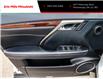 2018 Lexus RX 350 Base (Stk: P2544) in Mississauga - Image 7 of 30