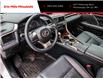 2018 Lexus RX 350 Base (Stk: P2544) in Mississauga - Image 8 of 30