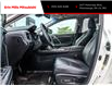 2018 Lexus RX 350 Base (Stk: P2544) in Mississauga - Image 9 of 30