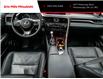 2018 Lexus RX 350 Base (Stk: P2544) in Mississauga - Image 10 of 30