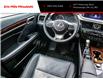 2018 Lexus RX 350 Base (Stk: P2544) in Mississauga - Image 11 of 30