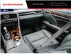 2018 Lexus RX 350 Base (Stk: P2544) in Mississauga - Image 13 of 30