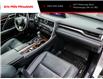2018 Lexus RX 350 Base (Stk: P2544) in Mississauga - Image 15 of 30