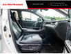 2018 Lexus RX 350 Base (Stk: P2544) in Mississauga - Image 16 of 30