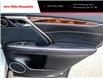 2018 Lexus RX 350 Base (Stk: P2544) in Mississauga - Image 17 of 30