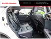 2018 Lexus RX 350 Base (Stk: P2544) in Mississauga - Image 18 of 30