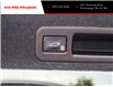 2018 Lexus RX 350 Base (Stk: P2544) in Mississauga - Image 21 of 30