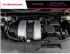 2018 Lexus RX 350 Base (Stk: P2544) in Mississauga - Image 23 of 30