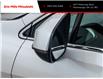 2018 Lexus RX 350 Base (Stk: P2544) in Mississauga - Image 25 of 30