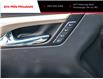 2018 Lexus RX 350 Base (Stk: P2544) in Mississauga - Image 26 of 30