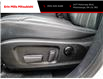 2018 Lexus RX 350 Base (Stk: P2544) in Mississauga - Image 27 of 30