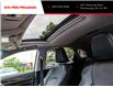2018 Lexus RX 350 Base (Stk: P2544) in Mississauga - Image 28 of 30