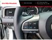 2018 Lexus RX 350 Base (Stk: P2544) in Mississauga - Image 30 of 30