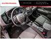 2016 Mitsubishi Outlander ES (Stk: 22E1844A) in Mississauga - Image 8 of 30