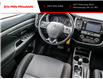 2016 Mitsubishi Outlander ES (Stk: 22E1844A) in Mississauga - Image 11 of 30