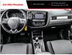 2016 Mitsubishi Outlander ES (Stk: 22E1844A) in Mississauga - Image 12 of 30