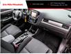 2016 Mitsubishi Outlander ES (Stk: 22E1844A) in Mississauga - Image 15 of 30