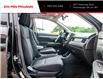 2016 Mitsubishi Outlander ES (Stk: 22E1844A) in Mississauga - Image 16 of 30