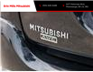 2016 Mitsubishi Outlander ES (Stk: 22E1844A) in Mississauga - Image 20 of 30