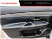 2019 Mitsubishi Outlander GT (Stk: P2534) in Mississauga - Image 7 of 30
