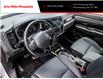 2019 Mitsubishi Outlander GT (Stk: P2534) in Mississauga - Image 8 of 30