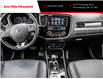 2019 Mitsubishi Outlander GT (Stk: P2534) in Mississauga - Image 12 of 30