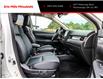 2019 Mitsubishi Outlander GT (Stk: P2534) in Mississauga - Image 16 of 30