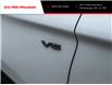 2019 Mitsubishi Outlander GT (Stk: P2534) in Mississauga - Image 23 of 30