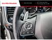 2019 Mitsubishi Outlander GT (Stk: P2534) in Mississauga - Image 29 of 30