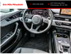 2018 Audi A5 2.0T Technik (Stk: P2552) in Mississauga - Image 11 of 30