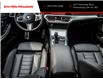 2020 BMW M340i xDrive (Stk: P2553) in Mississauga - Image 10 of 30
