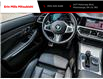 2020 BMW M340i xDrive (Stk: P2553) in Mississauga - Image 11 of 30