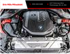2020 BMW M340i xDrive (Stk: P2553) in Mississauga - Image 29 of 30