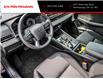 2022 Mitsubishi Outlander ES (Stk: 22T5359) in Mississauga - Image 8 of 30