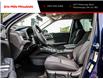 2022 Mitsubishi Outlander ES (Stk: 22T5359) in Mississauga - Image 9 of 30