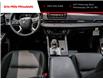 2022 Mitsubishi Outlander ES (Stk: 22T5359) in Mississauga - Image 10 of 30