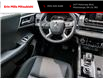 2022 Mitsubishi Outlander ES (Stk: 22T5359) in Mississauga - Image 11 of 30