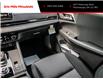 2022 Mitsubishi Outlander ES (Stk: 22T5359) in Mississauga - Image 13 of 30