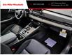 2022 Mitsubishi Outlander ES (Stk: 22T5359) in Mississauga - Image 15 of 30