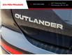 2022 Mitsubishi Outlander ES (Stk: 22T5359) in Mississauga - Image 21 of 30