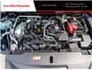 2022 Mitsubishi Outlander ES (Stk: 22T5359) in Mississauga - Image 23 of 30