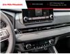 2022 Mitsubishi Outlander ES (Stk: 22T5359) in Mississauga - Image 29 of 30