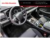 2022 Mitsubishi Outlander ES (Stk: 22T5490) in Mississauga - Image 8 of 30